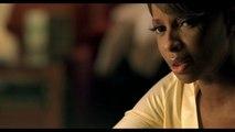 Mary J. Blige - It's A Wrap