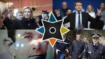 Portraits de campagne : découvrez notre nouvelle série politique
