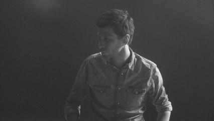 Alex Beaupain - Grands Soirs