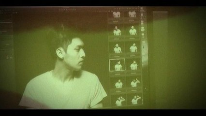 Kelvin Kwan - Bo Ai