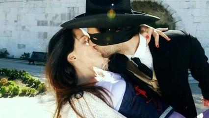 Virgem Suta - Beija-me Na Boca
