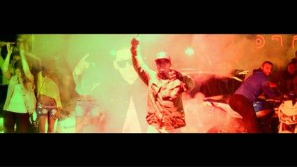 Psy 4 De La Rime - Jamaïque