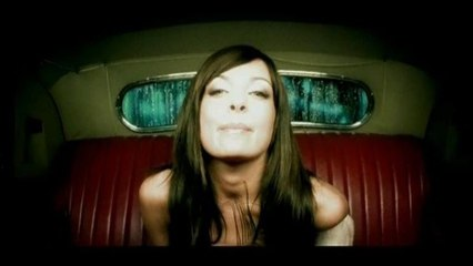 Katerine - Here Come All The Boys