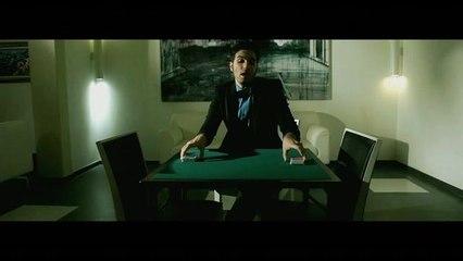 Antonio Maggio - Mi Servirebbe Sapere