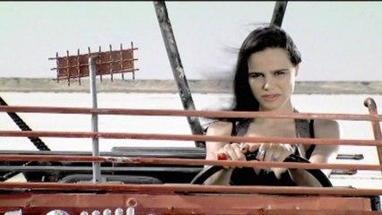 Melissa Mars - Love Machine