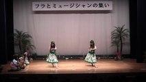 リリウエ ラニフラスタジオ(志摩・いなべ教室)