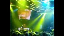 Muse - Knights of Cydonia, Cardiff International Arena, 11/12/2006