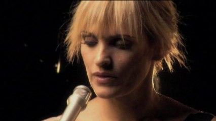 Ainhoa Arteta - Tears In Heaven