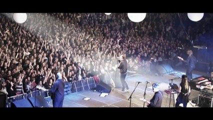 Bosse - Best Of Live