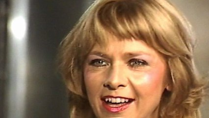Anita Lindblom - You Can Have Him