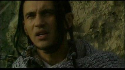 Quintorigo - La Nonna Di Frederick Lo Portava Al Mare
