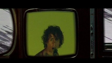 Razorlight - Before I Fall To Pieces