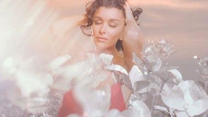 Jenifer - L'Envers Du Paradis