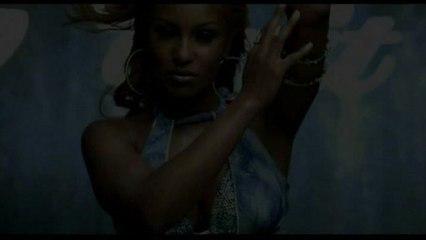 Olivia - Twist It