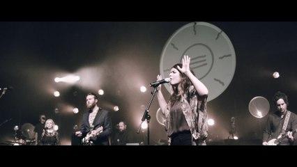 Sarah McMillan - Glorious Things