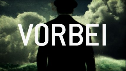 GLEIS 8 - Vorbei