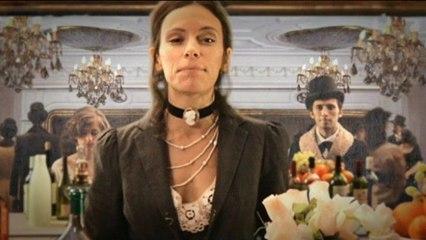 Emily Loizeau - Sister