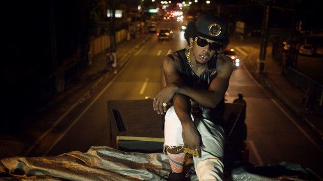 Trinidad James - Females Welcomed