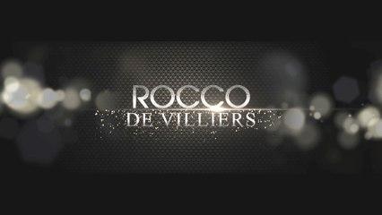 Rocco De Villiers - Rocco EPK Pt. 4