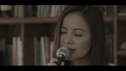 Sitti - To Forget You