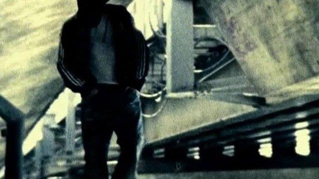 Dhani - Girl Talk feat. Nik & Jay