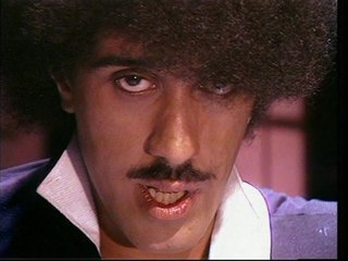 Thin Lizzy - King's Call