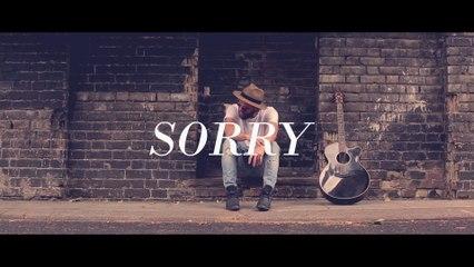 Niila - Sorry