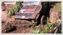EXTREME OFFROAD Extreme OffRoad Baja Trial 4x4 Best