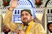 Shakeel Khan Qadri, New Mehfil E Naat Sharif Best Naqabat New Kalam, Islamic By Faroogh E Naat