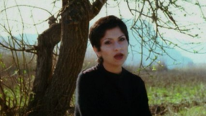 Sukriye Tutkun - Gaziantep Yolunda