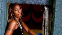 Mary J. Blige - Love @ 1st Sight