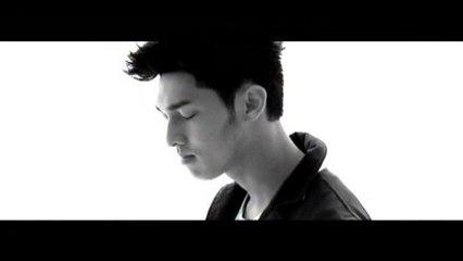 Kelvin Kwan - Nan Gong Fu Ren