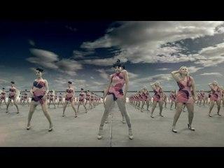 Sugababes - Wear My Kiss