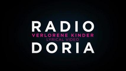 Radio Doria - Verlorene Kinder