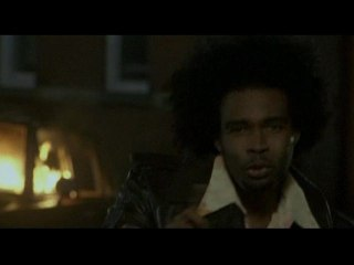 Pharoahe Monch - Push - Closed Captioned-Stereo