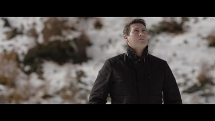 Tony Hadley - Have Yourself A Merry Little Christmas