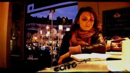 Zoë Avril - On Ne Changera Pas Le Monde