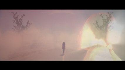 Angel Haze - Battle Cry