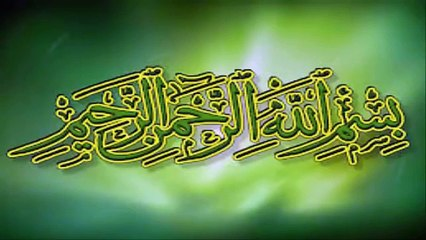 Cryful Story Of Hazrat Muhammad SAW  u0026 Funeral Prayer Of Non Muslim Maulana Tariq Jameel 2016