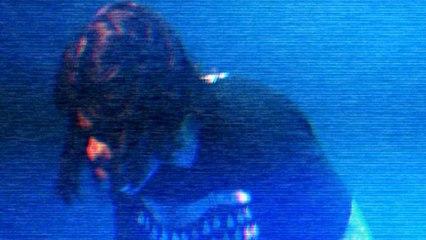 Kid Noize - Jungle Death