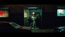 Black Mass Official Trailer #1 (2015) - Johnny Depp, Benedict Cumberbatch Crime Drama HD http://BestDramaTv.Net