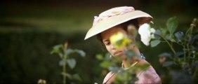 Belle Official Trailer #1 (2013) - Tom Felton, Matthew Goode Drama HD http://BestDramaTv.Net