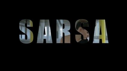 Sarsa - Naucz Mnie