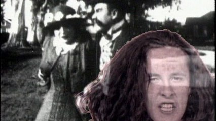 The Wonder Stuff - It's Yer Money I'm After Baby