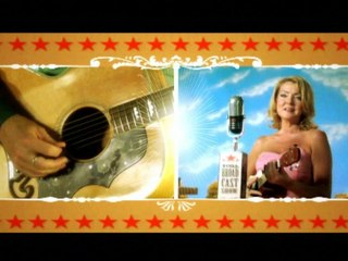 Texas Lightning - Like A Virgin