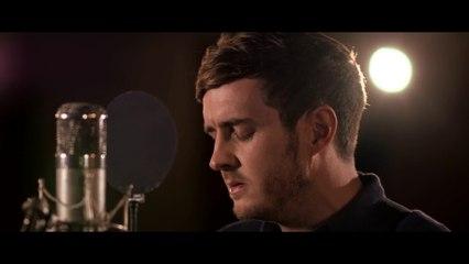 Stevie McCrorie - All I Want
