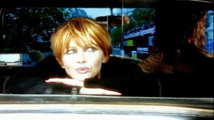 Cathy Dennis - Waterloo Sunset