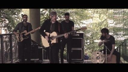 Ryan Sheridan - Hearsay