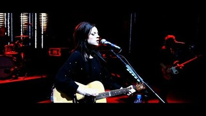 Amy Macdonald - Your Time Will Come