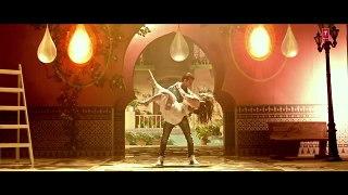 TUMHE APNA BANANE KA Full Video Song - HATE STORY 3 SONGS - Zareen Khan, Sharman Joshi -T-Series
